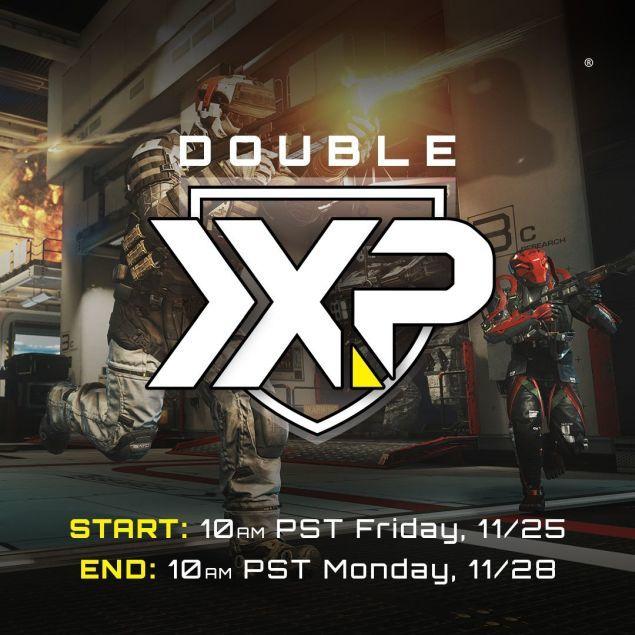 call-of-duty-infinite-warfare-parte-il-weekend-di-xp-doppi