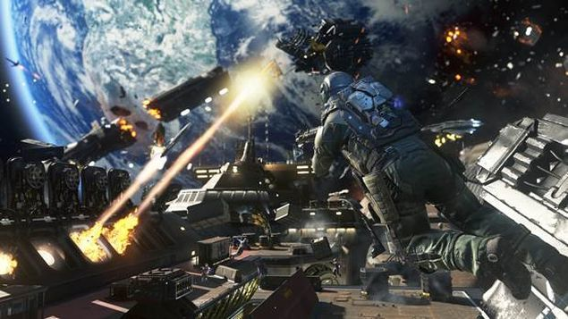 call-of-duty-infinite-warfare-video-campagna