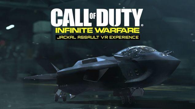 call-of-duty-infinite-warfare-vr-gratis-per-tutti