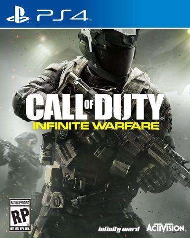 call-of-duty-infinite-warfare_1
