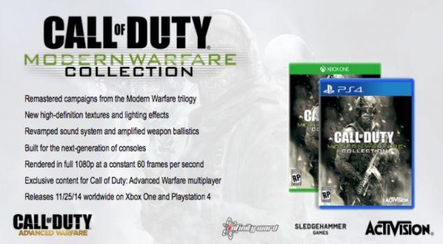 call-of-duty-modern-warfare-collection-next-gen