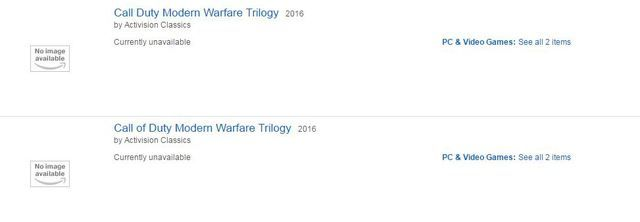 call-of-duty-modern-warfare-trilogy-amazon-uk