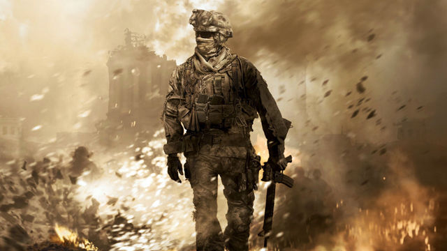 call-of-duty-un-documentario-dedicato-al-franchise