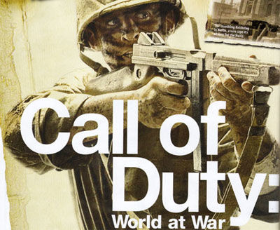 call-of-duty-world-at-war-ps3-360