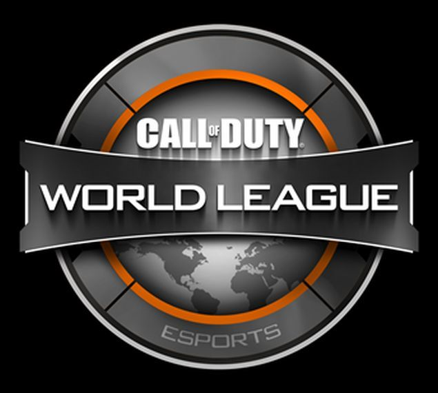 call-of-duty-world-league-annunciata-ufficialmente