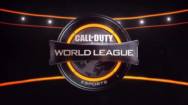 call-of-duty-world-league_1