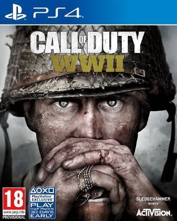 call-of-duty-world-war-2-cover