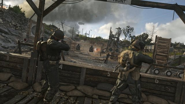 call-of-duty-ww2-campagna-9-gb-patch