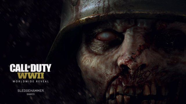 call-of-duty-ww2-nazi-zombies-reveal