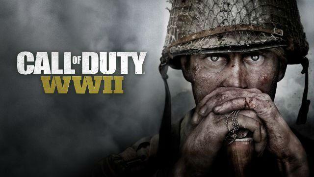 call-of-duty-ww2-offerta-di-natale-ps4