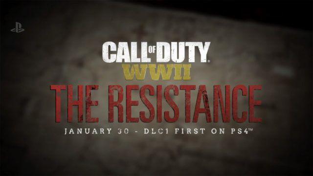 call-of-duty-ww2-the-resistance-dettagli