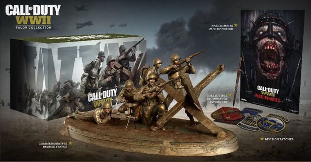 call-of-duty-ww2-valor-collection