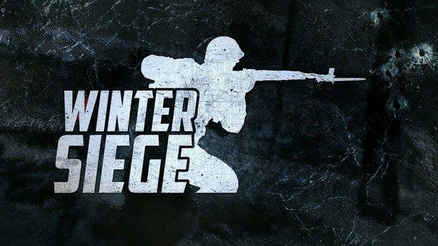 call-of-duty-ww2-winter-siege-informazioni