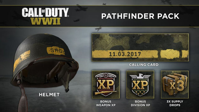 call-of-duty-wwii-rivelato-il-pack-pathfinder