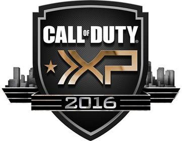 call-of-duty-xp-2016-tutti-dettagli