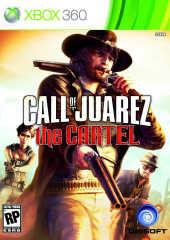 call-of-juarez-the-cartel