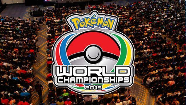 campionati-mondiali-pokemon-2015-date-eventi