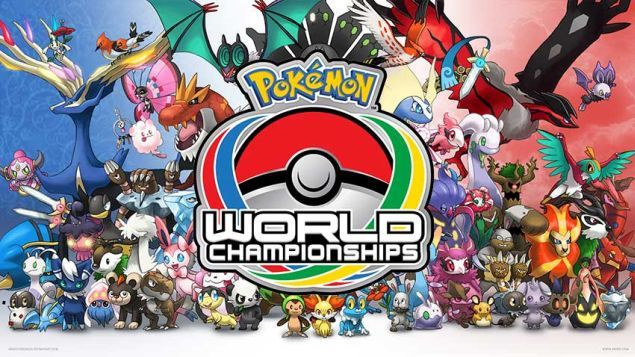 campionati-mondiali-pokemon-2015-vincitori