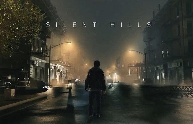 cancellare-silent-hills-no-senso