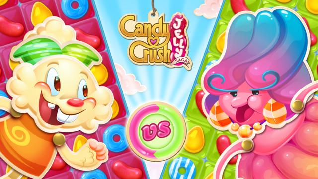candy-crush-jelly-saga-soluzione-livello-1