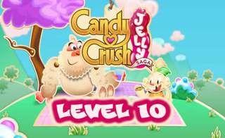 candy-crush-jelly-saga-soluzione-livello-10