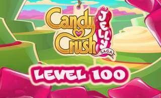 candy-crush-jelly-saga-soluzione-livello-100