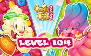 candy-crush-jelly-saga-soluzione-livello-104