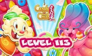 candy-crush-jelly-saga-soluzione-livello-113