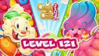candy-crush-jelly-saga-soluzione-livello-121