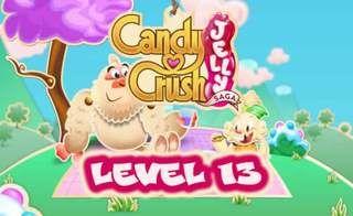 candy-crush-jelly-saga-soluzione-livello-13