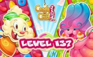 candy-crush-jelly-saga-soluzione-livello-137