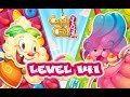 candy-crush-jelly-saga-soluzione-livello-141