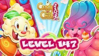 candy-crush-jelly-saga-soluzione-livello-147