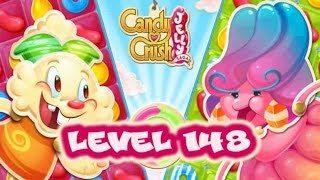 candy-crush-jelly-saga-soluzione-livello-148