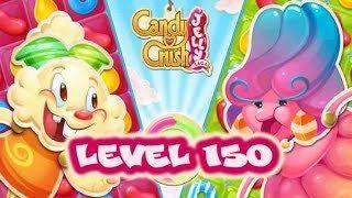 candy-crush-jelly-saga-soluzione-livello-150