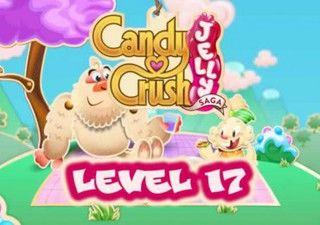 candy-crush-jelly-saga-soluzione-livello-17