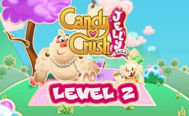 candy-crush-jelly-saga-soluzione-livello-2