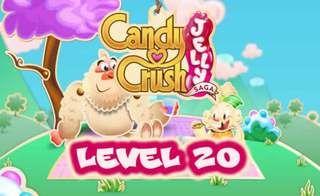 candy-crush-jelly-saga-soluzione-livello-20