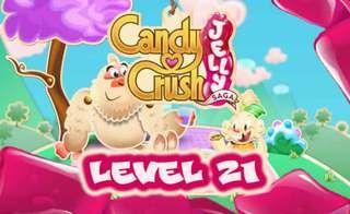 candy-crush-jelly-saga-soluzione-livello-21