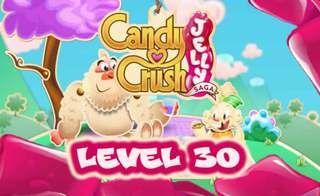 candy-crush-jelly-saga-soluzione-livello-30