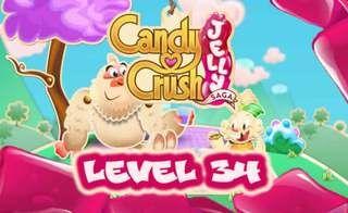 candy-crush-jelly-saga-soluzione-livello-34