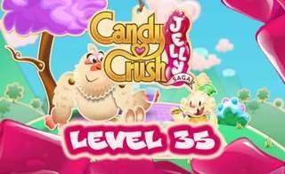 candy-crush-jelly-saga-soluzione-livello-35