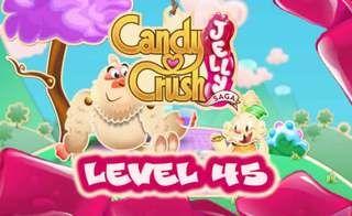 candy-crush-jelly-saga-soluzione-livello-45