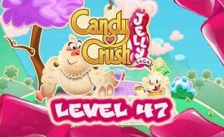 candy-crush-jelly-saga-soluzione-livello-47