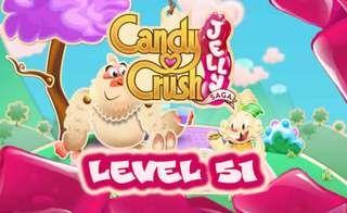 candy-crush-jelly-saga-soluzione-livello-51