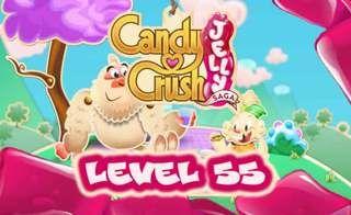 candy-crush-jelly-saga-soluzione-livello-55