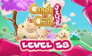 candy-crush-jelly-saga-soluzione-livello-58