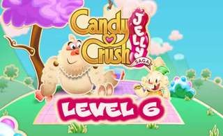 candy-crush-jelly-saga-soluzione-livello-6
