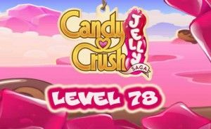 candy-crush-jelly-saga-soluzione-livello-78