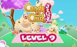 candy-crush-jelly-saga-soluzione-livello-9